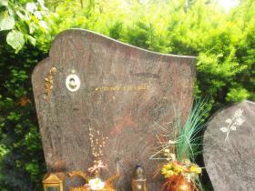 Pomniky014
