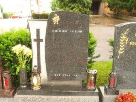 Pomniky009