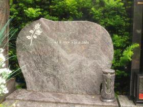 Pomniky015
