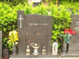 Pomniky013