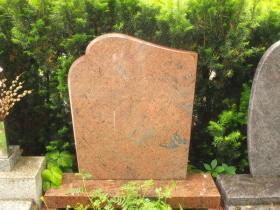 Pomniky011