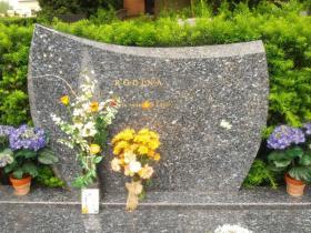 Pomniky012