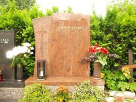 Pomniky006